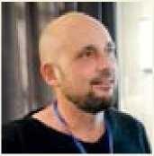 Итальянская «нота» в мировой земляничной симфонии