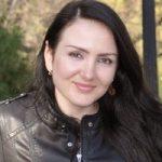 Форум с ЕжеМариной